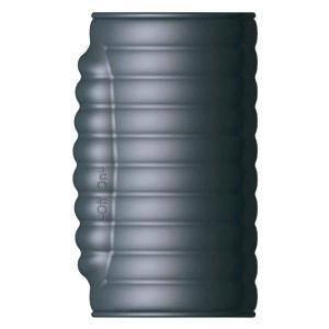 Penismanschette mit Vibration, Modell DeepVibe MARC DORCEL