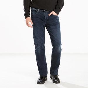 Jean 73cm regular, droit en denim LEVI'S