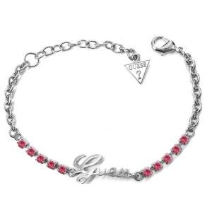 Bracelet Femme  UBB61088 GUESS