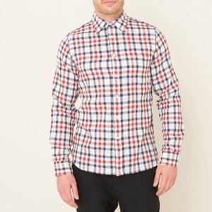 Slim hemd GLENH BELLEROSE