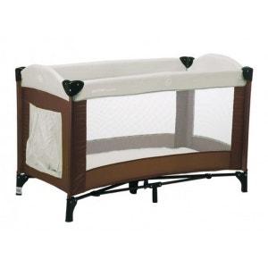 lit parapluie pu riculture la redoute. Black Bedroom Furniture Sets. Home Design Ideas