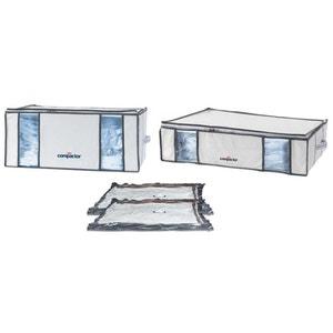 Pack rangement sous vide Compactor COMPACTOR