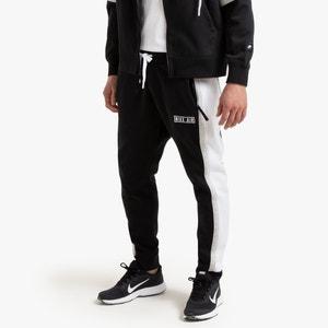 Joggingsbroek in molton Nike Air