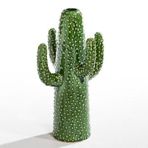 Cactus Vase, Height 40cm AM.PM.