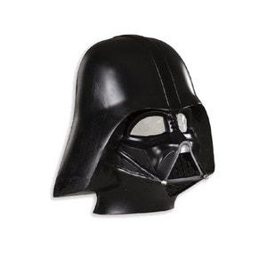 Star Wars - Masque Darth Vader RUBIES