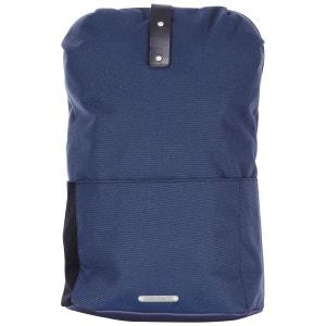 Dalston - Sac à dos - Medium 20 L bleu/noir BROOKS