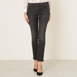Rechte jeans BENE LABDIP