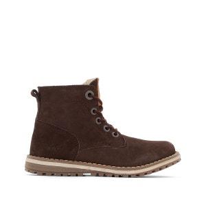 Boots Lucio KICKERS