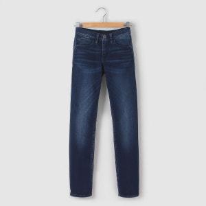 Jean skinny stretch 8-16 ans JAPAN RAGS