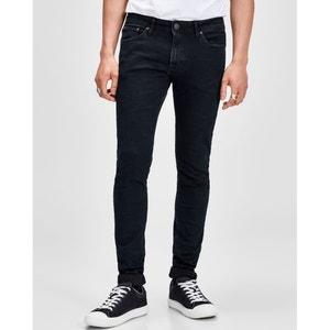 Jeans skinny, 73 cm JACK & JONES