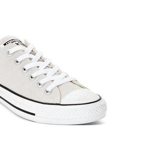 Sneakers CTAS Seasonal Color Ox CONVERSE
