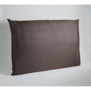 Capa para cabeceira de cama em linho lavado, Pam AM.PM.