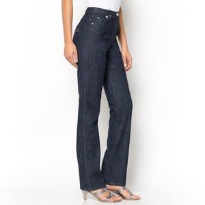 Jeans sargia stretch, cavallo 78 cm ANNE WEYBURN