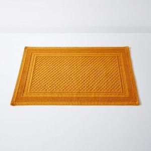 Meuble salle de bain orange | La Redoute