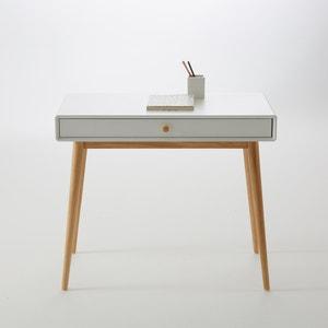 Desks home furniture la redoute - La redoute meubles rangement ...