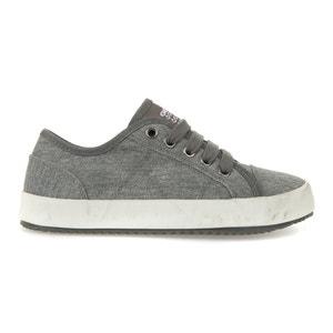 Sneakers J ALONISSO BOY C GEOX