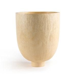 Deco voorwerp H27,5 cm Sato