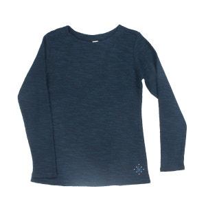 Tee-shirt femme LOSANGE64 64