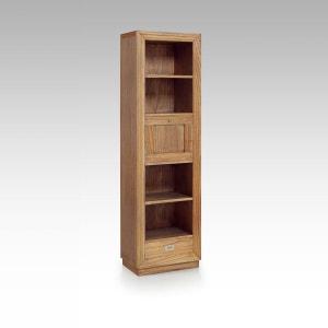 biblioth que contemporaine design la redoute. Black Bedroom Furniture Sets. Home Design Ideas