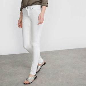 Skinny-Jeans, Länge 32 CHEAP MONDAY