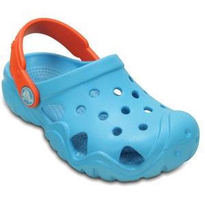 Sneakers Kids' Swiftwater Clog CROCS