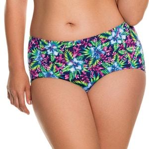 Braguita de bikini Paradise DORINA