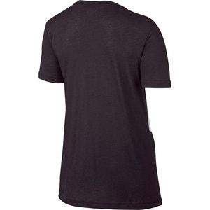T-shirt met ronde hals NIKE