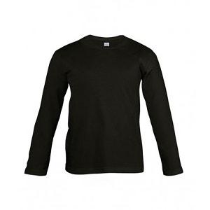 Vintage - T-shirt à manches longues - Fille SOLS