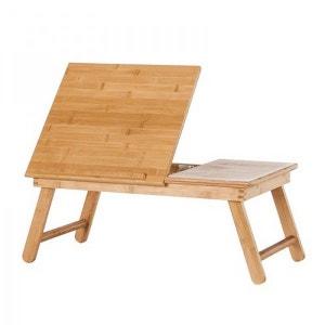 plateau la redoute. Black Bedroom Furniture Sets. Home Design Ideas