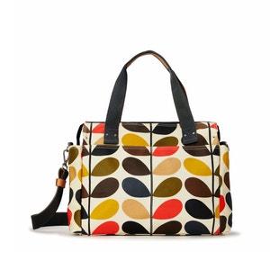 Watson Baby Bag Multi