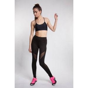 Legging de sport BODYSKULT