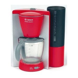 Machine à café Bosch KLEIN
