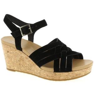 Sandales Et Nu-pieds Ugg Uma UGG