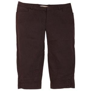 Pantalon LMH59 LA MARTINA