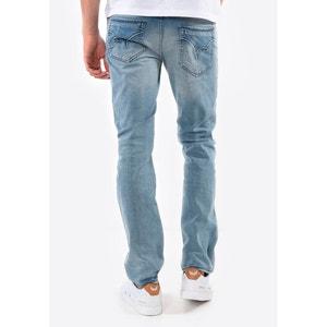 Regular Fit Straight Jeans KAPORAL 5