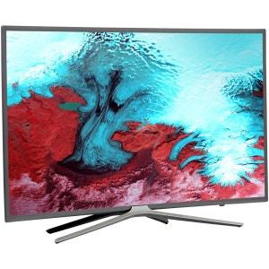TV SAMSUNG UE40K6300 800 PQI SMART TV SAMSUNG