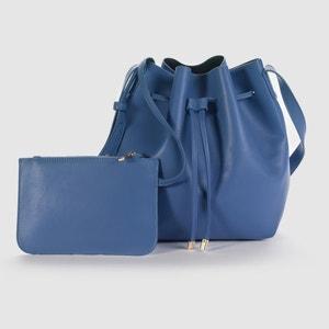 Bucket Bag R essentiel