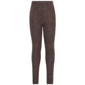 Leggings laine NAME IT