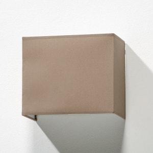 Aplique rectangular de pared, Sio La Redoute Interieurs