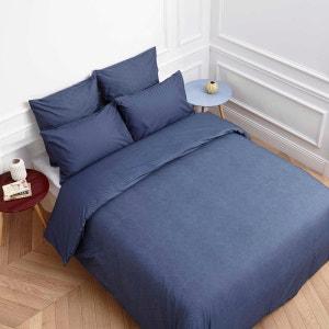 housse de couette en solde madura la redoute. Black Bedroom Furniture Sets. Home Design Ideas