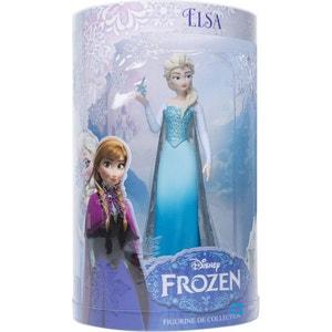 La Reine des Neiges - Figurine Elsa - DUJ30024 DUJARDIN