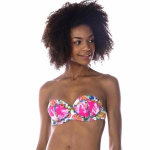 Bikini Top BANANA MOON