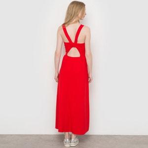 Vestido La Redoute Collections