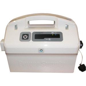 dolphin - transformateur dyn eur 2010 pour robot suprême m5, dyn+ et prox 2 - 9995671-assy DOLPHIN