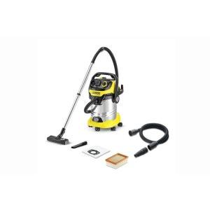 Aspirateur cuve eau et poussière KARCHER WD6 P PREMIUM KARCHER