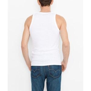Pack de 2 camisetas sin mangas LEVI'S