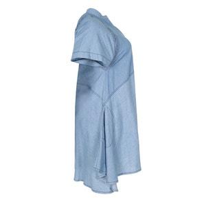 Vestido MAT FASHION
