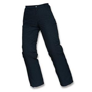 DÉSTOCKAGE Pantalon de ski GADORI CIMALP