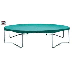 Berg Toys 35.99.54 Housse de trampoline Extra 380 Berg Toys BERG TOYS