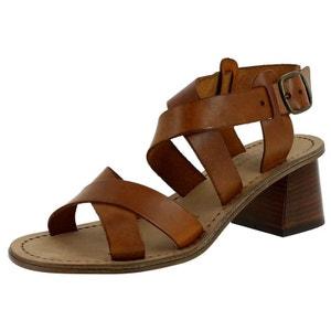 sandales / nu pieds 407 ANTICHI ROMANI